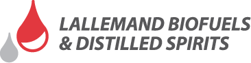 Lallemand Biofuels & Distilled Spirits