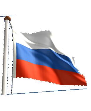 russia-flag1