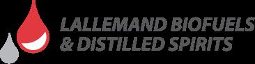 Lallemand Biofuels & Distilled Spirits