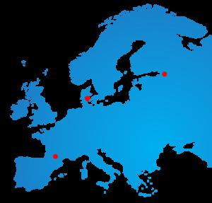 LBDS-EuropeanSales_wStPetersburg-300x287